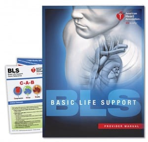 CPR Certification Training