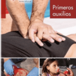 Spanish First Aid