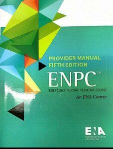 ENPC 5th Edition